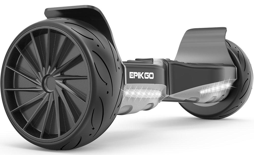 EPIKGO Sport