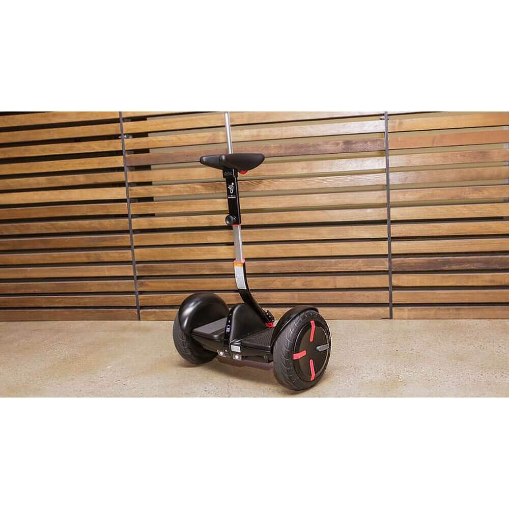 Segway Hoverboard - miniPRO